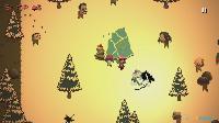 Imagen/captura de Death Road to Canada para Nintendo Switch