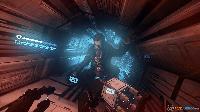 Análisis de The Persistance para PS4: ¿Soy el único superviviente?
