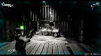Análisis de Timothy vs The Aliens para PS4: La mafia de la gelatina asesina