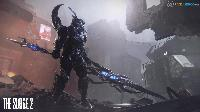 Imagen/captura de The Surge 2 para PlayStation 4