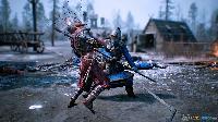 Análisis de Ancestors Legacy para PC: La guerra de nuestros ancestros