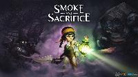Imagen/captura de Smoke and Sacrifice para Xbox One