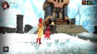 Imagen/captura de Deiland para PC