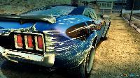 Análisis de Burnout Paradise Remastered para XONE: Velocidad y takedowns remasterizados