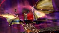 Análisis de Shining Resonance Refrain para XONE: El poder del Dragón