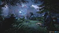 Avance de Mutant Year Zero: Road to Eden: El último pato sobre la Tierra