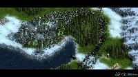 Análisis de They Are Billions para PC: Sobrevivir es el único objetivo