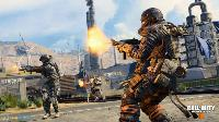 Avance de Call of Duty: Black Ops 4: Jugamos a la beta de Blackout