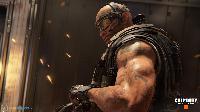 Imagen/captura de Call of Duty: Black Ops 4 para PC