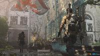 Imagen/captura de Tom Clancy's The Division 2 para PlayStation 4