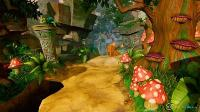 Imagen/captura de Crash Bandicoot N. Sane Trilogy para Nintendo Switch