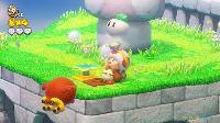 Imagen/captura de Captain Toad: Treasure Tracker para Nintendo Switch