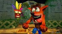 Imagen/captura de Crash Bandicoot N. Sane Trilogy para Xbox One