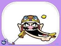 Análisis de WarioWare Gold para 3DS: La fiebre del oro llega a Nintendo 3DS