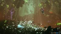 Análisis de Planet Alpha para XONE: El planeta que nunca duerme