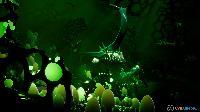 Imagen/captura de Planet Alpha para PC