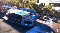 Análisis de V-Rally 4 para PS4: Del desguace al podio