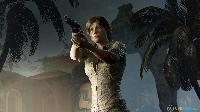 Avance de Shadow of the Tomb Raider: Impresiones jugables - Lara Croft no descansa