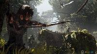 Imagen/captura de Shadow of the Tomb Raider para PC
