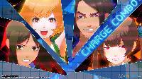 Imagen/captura de Zanki Zero: Last Beginning para PlayStation 4