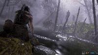 Análisis de Hellblade: Senua's Sacrifice para XONE: Demencia vikinga