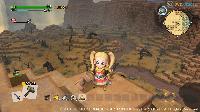 Imagen/captura de Dragon Quest Builders 2 para PlayStation 4