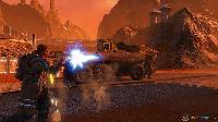 Imagen/captura de Red Faction: Guerrilla Re-Mars-tered para Xbox One