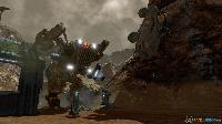 Análisis de Red Faction: Guerrilla Re-Mars-tered para XONE: Demoliciones en el planeta rojo