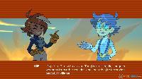 Imagen/captura de Double Cross para PC