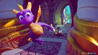 Imagen/captura de Spyro Reignited Trilogy para Xbox One