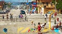 Imagen/captura de NBA 2K Playgrounds 2 para Nintendo Switch