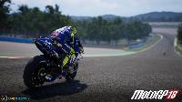 Análisis de MotoGP 18 para PS4: Frenazo y marcha atrás