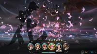 Análisis de SaGa Scarlet Grace: AMBITIONS para PS4: Sin noticias de Firebringer