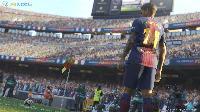 Avance de Pro Evolution Soccer 2019: Primer vistazo - El fútbol es un sentimiento