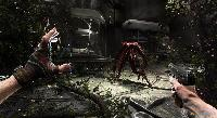 Imagen/captura de Atomic Heart para PlayStation 4
