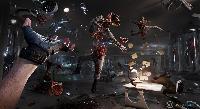 Imagen/captura de Atomic Heart para Xbox One