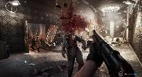 Imagen/captura de Atomic Heart para PC