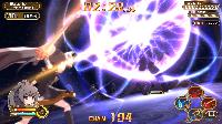 Imagen/captura de Croixleur Sigma para PlayStation 4