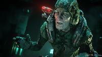 Análisis de Rage 2 para XONE: Walker, Ranger del Yermo