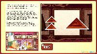 Análisis de El misterioso viaje de Layton: Katrielle y la conspiración de los millonarios - Edición Deluxe para Switch: Sapiencia heredada