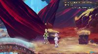 Imagen/captura de Super Neptunia RPG para Nintendo Switch