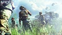 Avance de Battlefield V: E3 2018 - V de Victoria