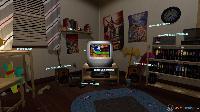 Análisis de SEGA Mega Drive Classics para XONE: El cuarto de la nostalgia