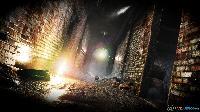 Análisis de The Sinking City para XONE: Ahogado en el mar de la locura