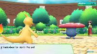 Análisis de Pokémon: Let's Go, Pikachu! para Switch: Kanto siempre será nuestro hogar