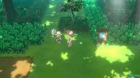Avance de Pokémon: Let's Go, Eevee!: MGW 2018 - Kanto en todo su esplendor