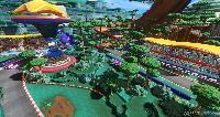 Imagen/captura de Team Sonic Racing para PlayStation 4