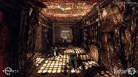 Avance de Fallout 76: E3 2018 - Ya hemos jugado los 75 anteriores