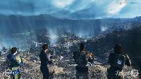 Avance de Fallout 76: De acampada por el yermo