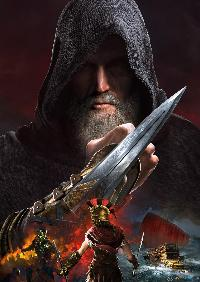 Legacy of the First Blade' DLC